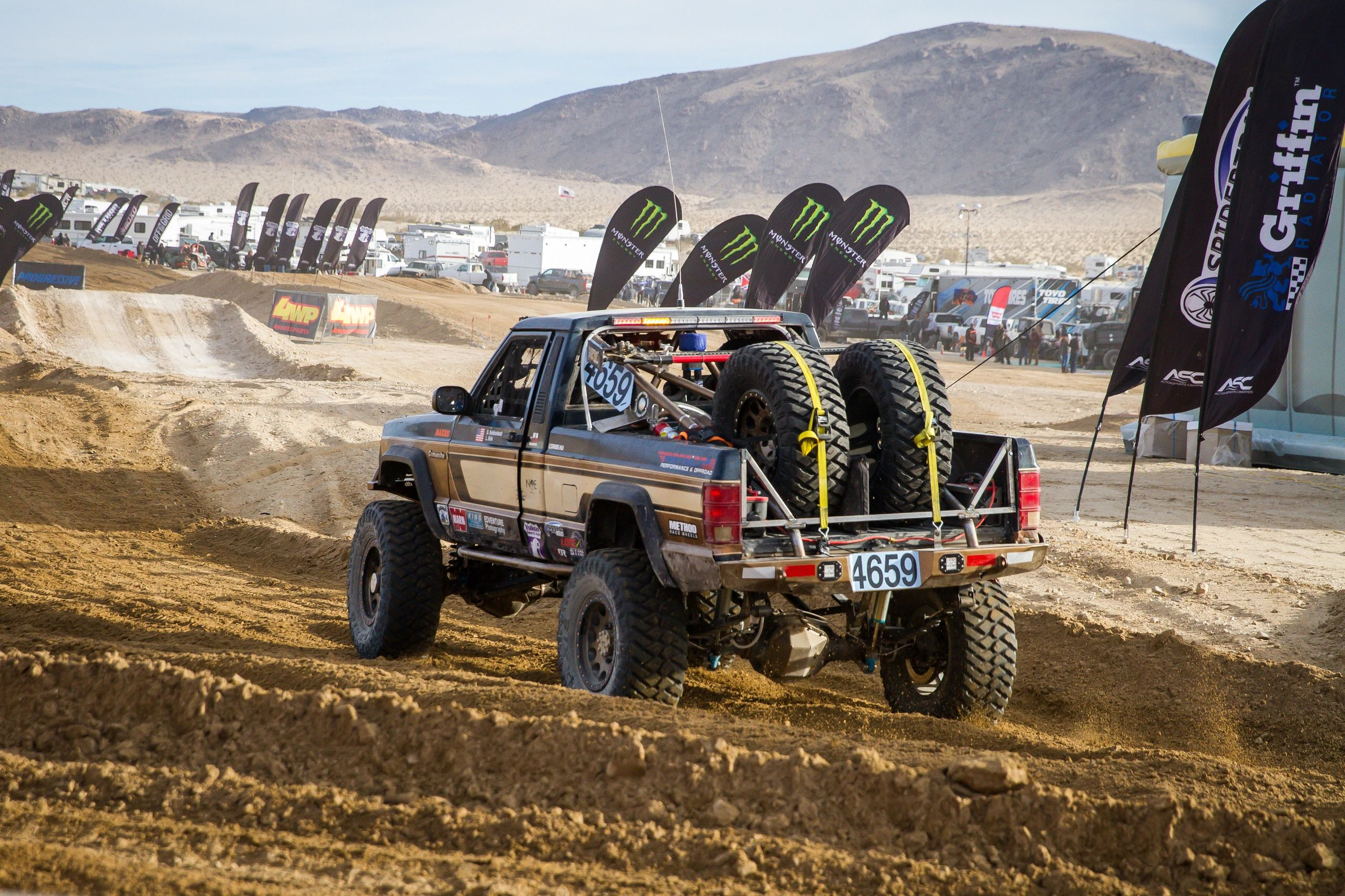 Dirtstyle Offroad Events Houston Texas Dirtstyle