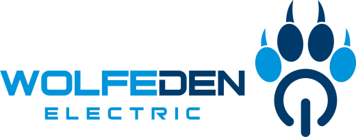 Wolfe Den Electric