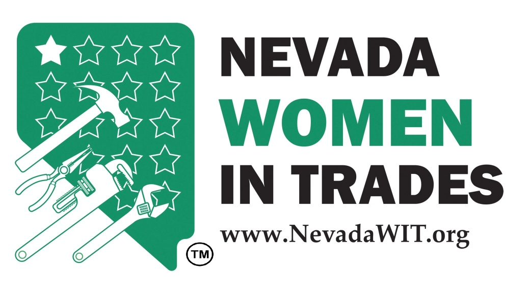 Nevada Women in trades
