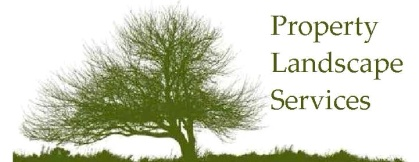 Property Landscape Services Inc