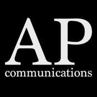 AP Communications, INC