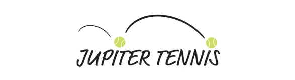 Jupiter Tennis & Fitness