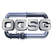 OQSG, OPERATOR QUALIFICATIONS