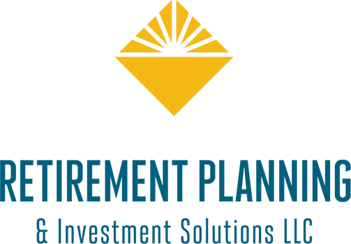 Retirement Planning & Investment Solutions LLC