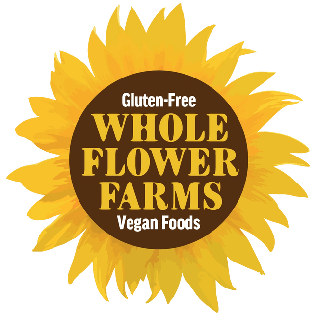 Whole Flower Farms