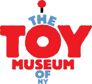 The Toy Museum of NY
