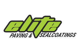 Elite Paving & Seal Coatings