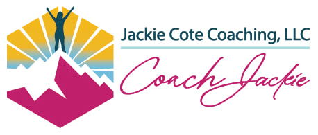 Jackie Cote Coaching, LLC