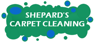 Shepard's Carpet Cleaning