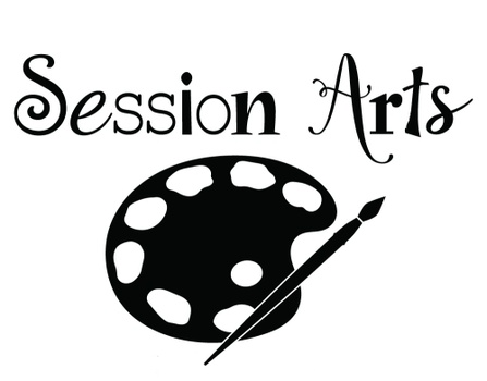 Session Arts