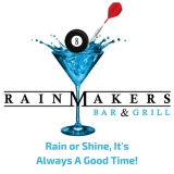 Rainmaker's Bar and Grill