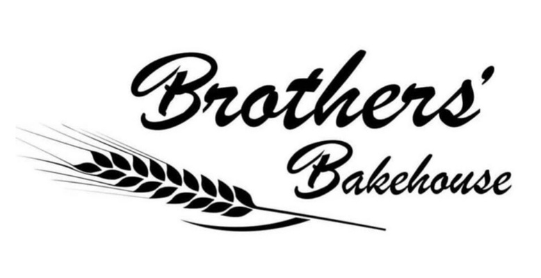 The Brothers' Bakehouse