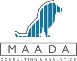 Maada Consulting and  Analytics
