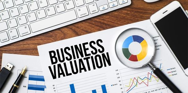 Restaurant appraisals,restaurant valuation,value of a restaurant business,what is my restaurant wort