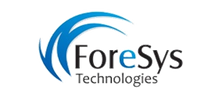 Foresys Technologies