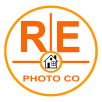 Real Estate Photo Co
