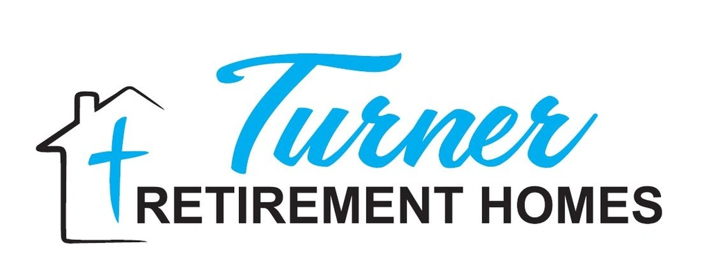 Turner Retirement Homes