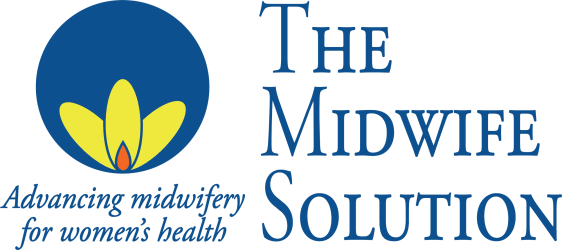 The Midwife Solution: Advancing Midwifery for Women's Health