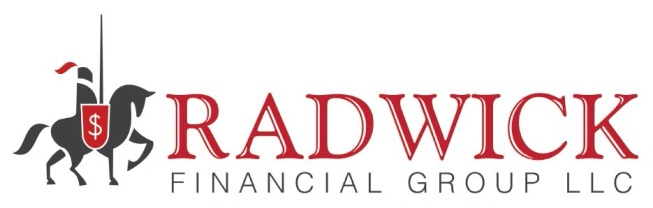 Radwick Financial Group LLC