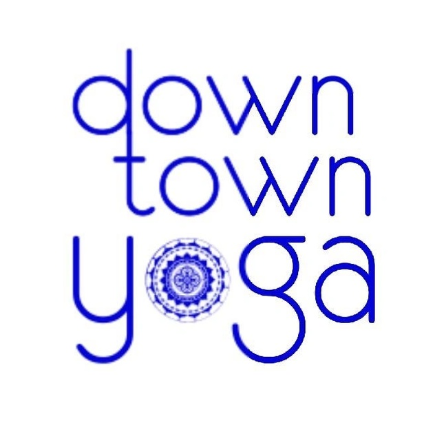 Downtown Yoga