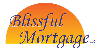 BlissfUL MORTGAGE