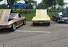 2018 BRING YOUR OLD CAR SHOW-Stan's 63, John's 66, Denny's 62