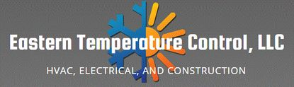 Eastern Temperature Control, LLC