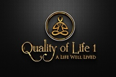 Quality of Life 1