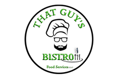 That Guy's Bistro