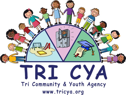 Tri Community and Youth Agency