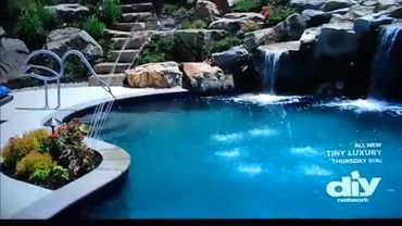 Swan Pool Rails Swimming Pool Handrails Swimming Pools