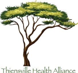 Thiensville Health Alliance