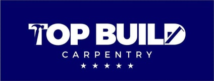 Top Build Carpentry