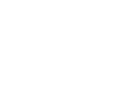 Nick's Other Band