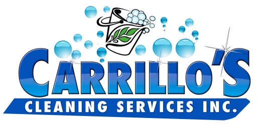 Carrillo's Cleaning Services Inc.