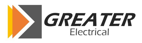 Greater Electrical