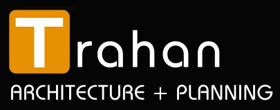 TRAHAN ARCHITECTURE + PLANNING, LLC