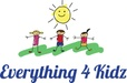 Everything 4 Kidz