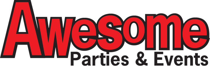 Awesome Parties & Events