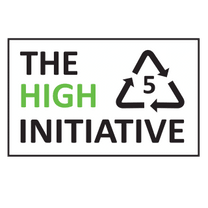 The High 5 Initiative