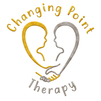 Changing Point Therapy
