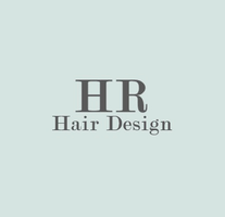 HR Hair Design
