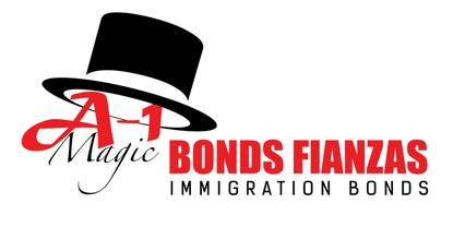 A1 Magic Bail  Bonds FIANZAS