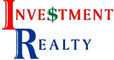 Inve$tment Realty