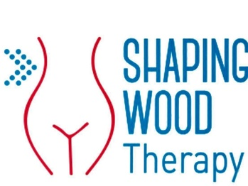 Body Shaping Wood Therapy