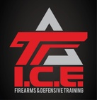I.C.E. Firearms and Defensive Training