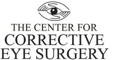 The Center for Corrective Eye Surgery, LLC