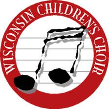 Wisconsin Children's Choir