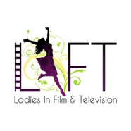 Ladies in Film & Television