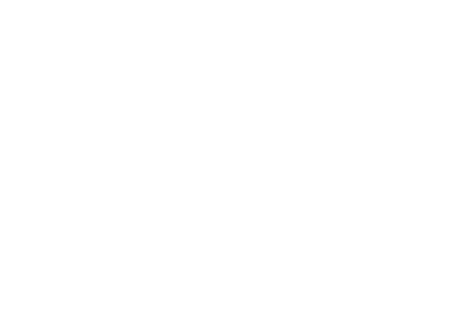 The Greenwood Pre-school
